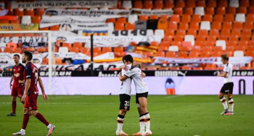 L'onze inicial que trau Voro davant l'Athletic de Bilbao