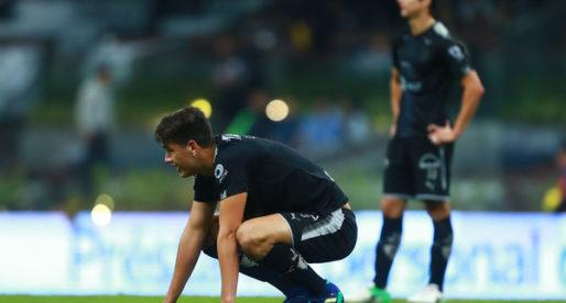 El Sevilla s'avança al VCF en el fitxatge de César Montes