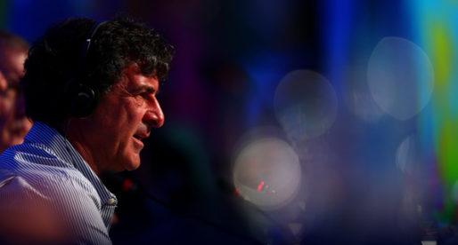 """Mario Alberto Kempes: """"El València està per damunt de Peter Lim"""""""