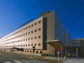 107 municipis valencians sumen contagis de coronavirus en els últims quatre dies