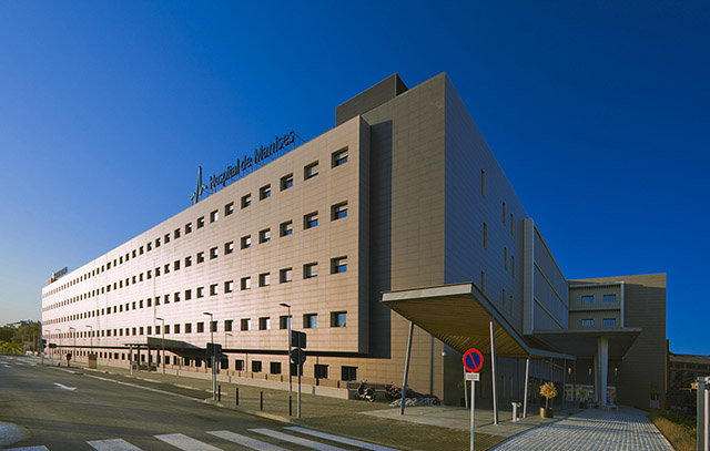 Un mort, 85 nous casos i huit brots més, últimes dades de la Covid en la Comunitat Valenciana