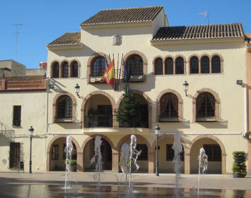 Un total de 116 municipis sumen casos de coronavirus aquest cap de setmana i València, quasi el doble que l'anterior