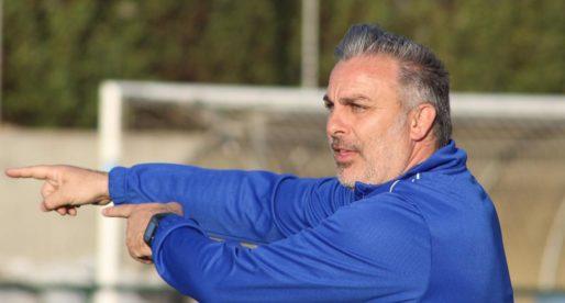 David Rangel, nou delegat del València CF