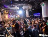 La discoteca Rumbo de València tanca aquest dissabte després de donar positiu un dels seus treballadors