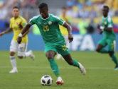 Keita Baldé torna a l'òrbita del VCF