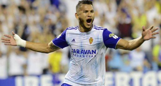 El València s'interessa per Luís Suàrez