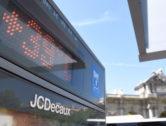Sanitat alerta per altes temperatures en set comarques de la CV