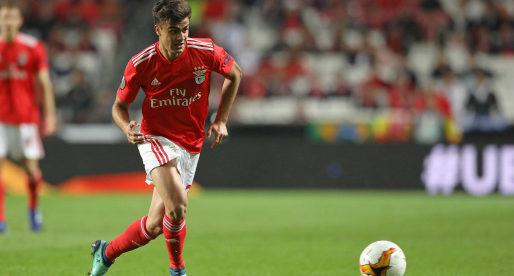 En Portugal afirmen que Jota va camí d'Espanya