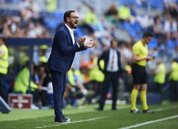 Es filtren noves condicions del fitxatge de Bordalás pel València