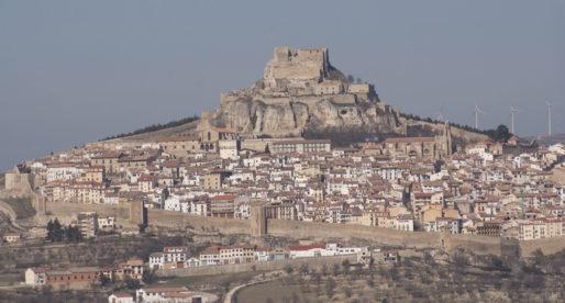 La Generalitat descomptarà 600€ per a les vacances