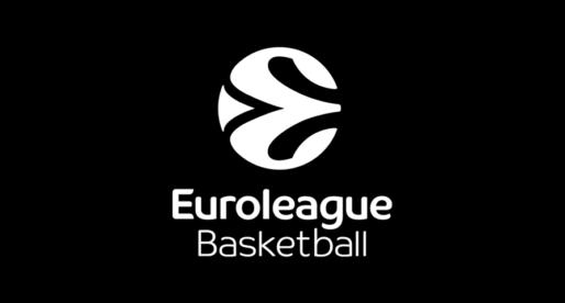 L'Eurolliga canvia el reglament i es jugaran els partits suspesos