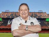 L'Ajuntament premiarà a Españeta per la seua trajectòria