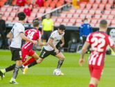 El València – Atlètic de Madrid es disputarà el diumenge set de novembre