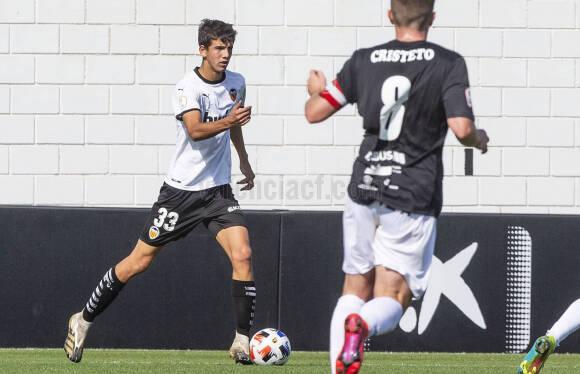 Dos equips volen pagar la clàusula de Facu González
