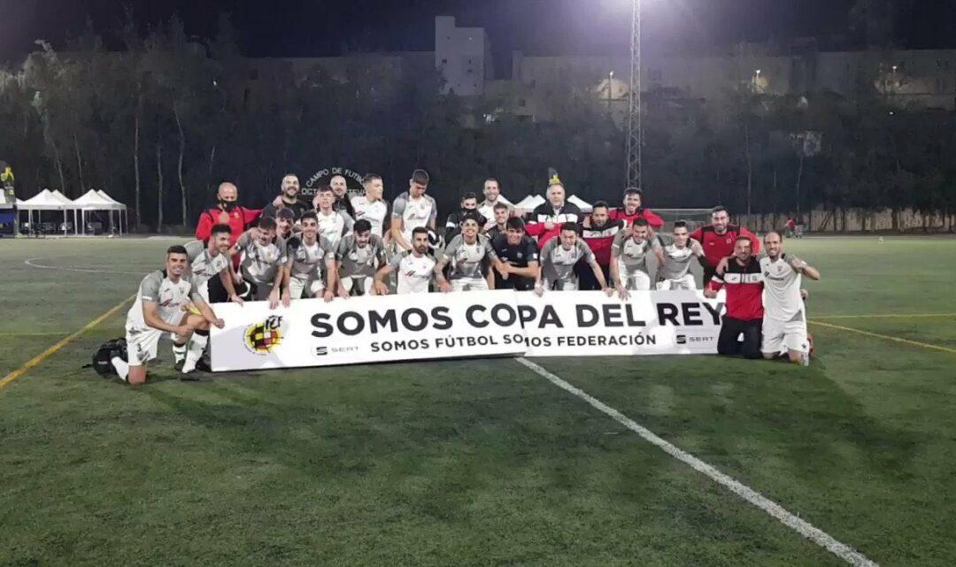 Salva Gomar insisteix en la importància del públic en el futbol base