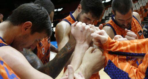 L'Acunsa GBC busca la seua primera victòria a la Fonteta