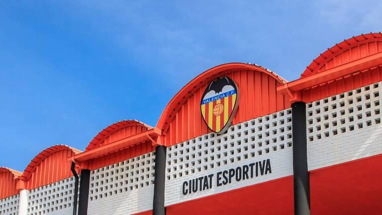 El València CF li roba al Vila-real CF dos diamants per a la seua Acadèmia