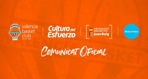 Comunicat oficial VBC: Covid-19