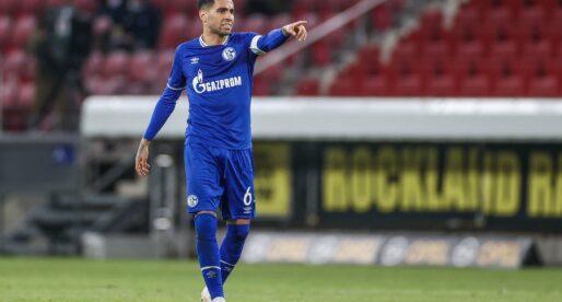 """Omar Mascarell: """"En un futur, la meua ment està en tornar a Espanya"""""""