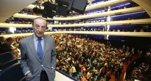 """Juan Martín Queralt: """"Som respectuosos amb la gent que vol prendre altre camí"""""""