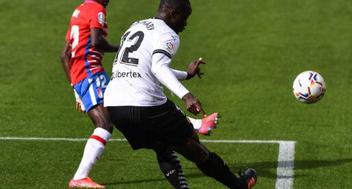 Dos equips de la Premier League pregunten per Diakhaby