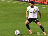 """Fernando Roig: """"Guedes no és una opció ara mateix"""""""