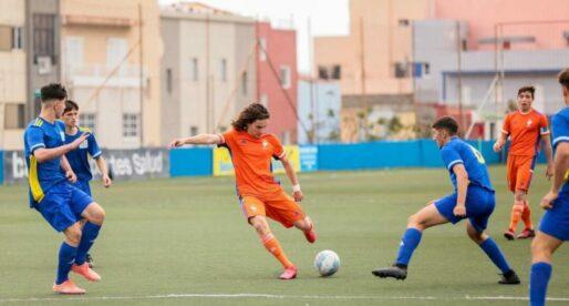 Fabio Blanco hauria rebutjat l'oferta del València
