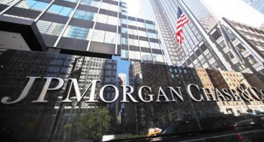 """El banc J.P. Morgan, finançador de la Superliga: """"Hem jutjat malament com es veuria el projecte"""""""