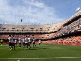 CRÒNICA: Guedes i Soler destrossen a l'Eibar