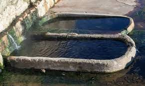 València registra els nivells de Covid-19 en aigües residuals més baixos dels últims nou mesos