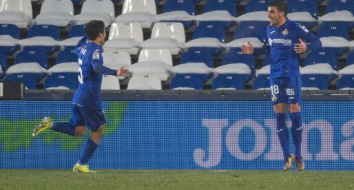 El València pensa opcions per a fitxar a Arambarri