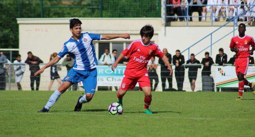 El València fitxarà a Alessandro Burlamaqui el trenta de juny