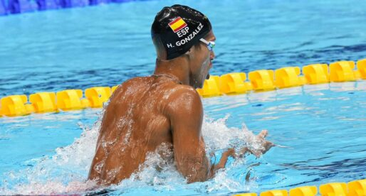 Calendari olímpic espanyol del dijous 29