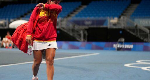 Així ha anat la quarta jornada dels Jocs Olímpics per als espanyols