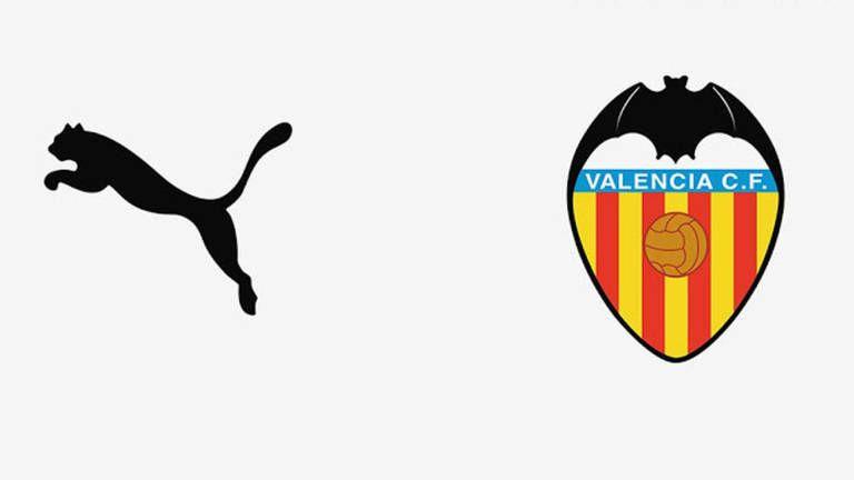 Es filtra la tercera equipació del València