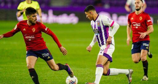 Marcos André jugarà al València