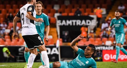 Maxi i Alderete podrien no arribar davant el Barça