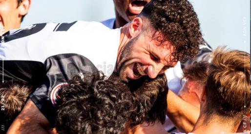 CRÒNICA: El València Mestalla no defrauda (4-0)
